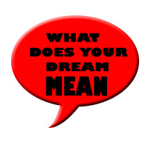 Zakaphorian Dreams - The Interpretation (1/4)