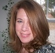 Zakaphorian Dreams - The Interpretation (3/4)