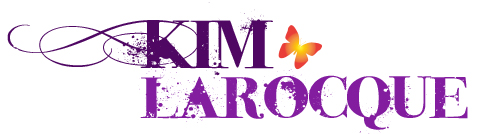 Dream Readings (2/2)