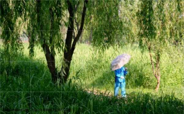 Let The Truth Be Known:  I am clinically depressed (2/4)