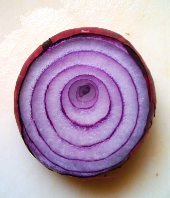 Time to Take OUT the Garbage! (2/4)