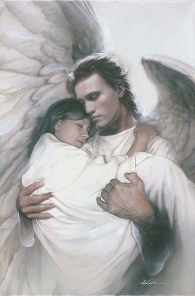 Demystifying the Path of Depression (3/3)