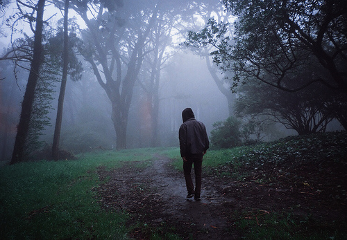 Demystifying the Path of Depression (1/3)