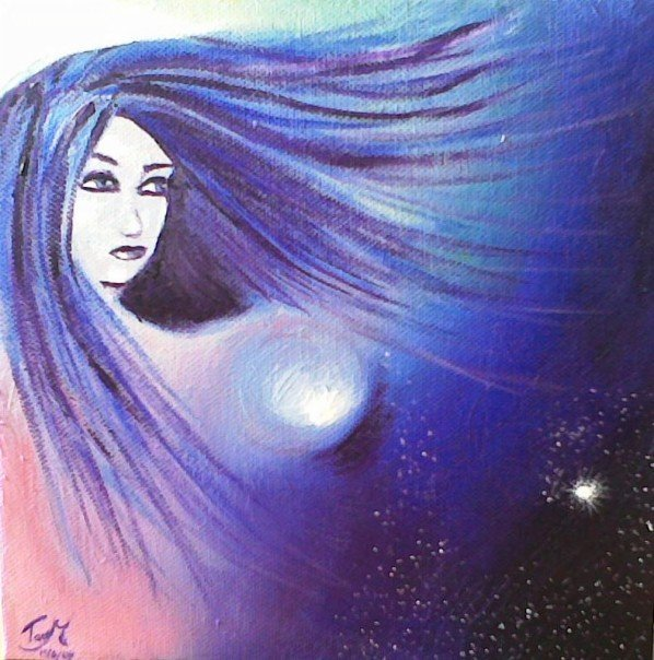 Demystifying the Path of Depression (2/3)