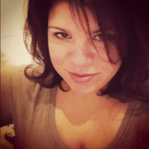 Embracing the Mess by Cathy Moryc Recine (3/3)