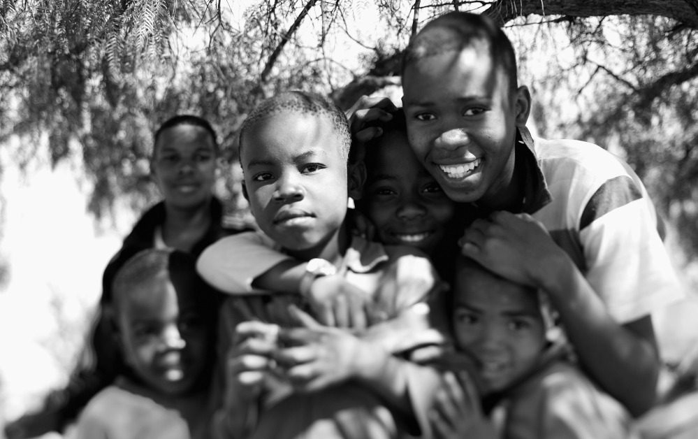 Dear Deadbeat Parent  (3/5)
