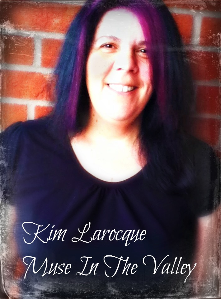 The Wolf's Whisper and The Butterfly's Flight (4/4)