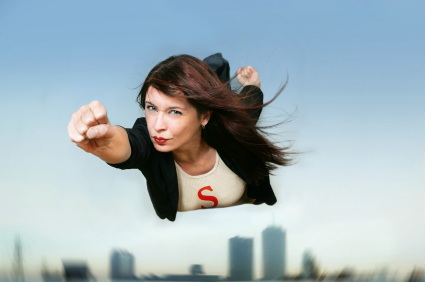 Dear Deadbeat Parent  (4/5)