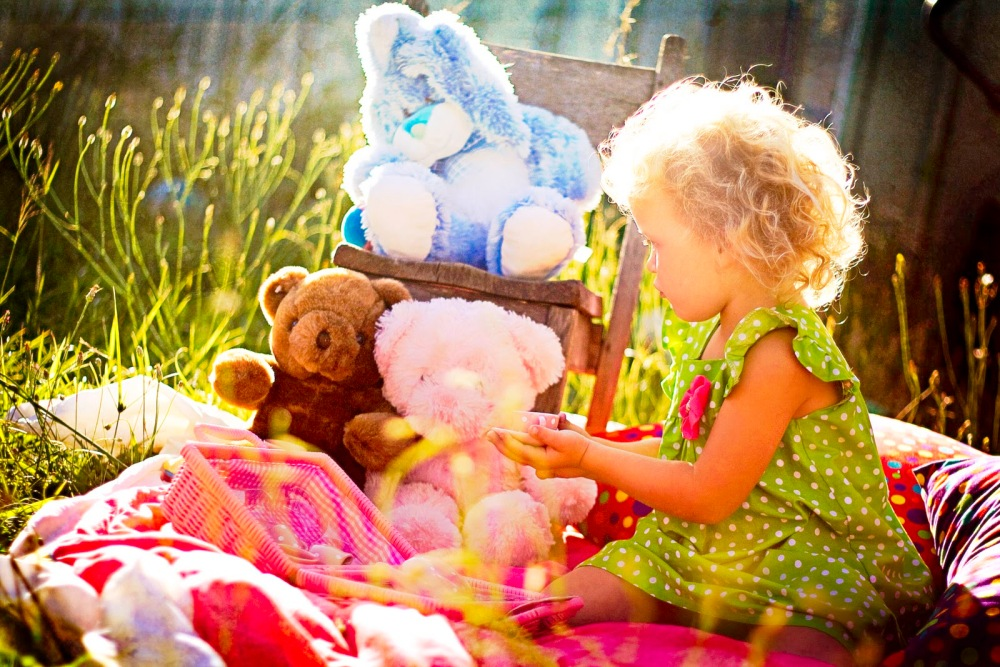 Dear Deadbeat Parent  (2/5)